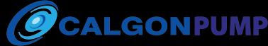 CALGONPUMP logo