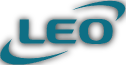 LEO Group logo