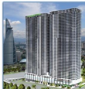South Ville @ Sungai Besi
